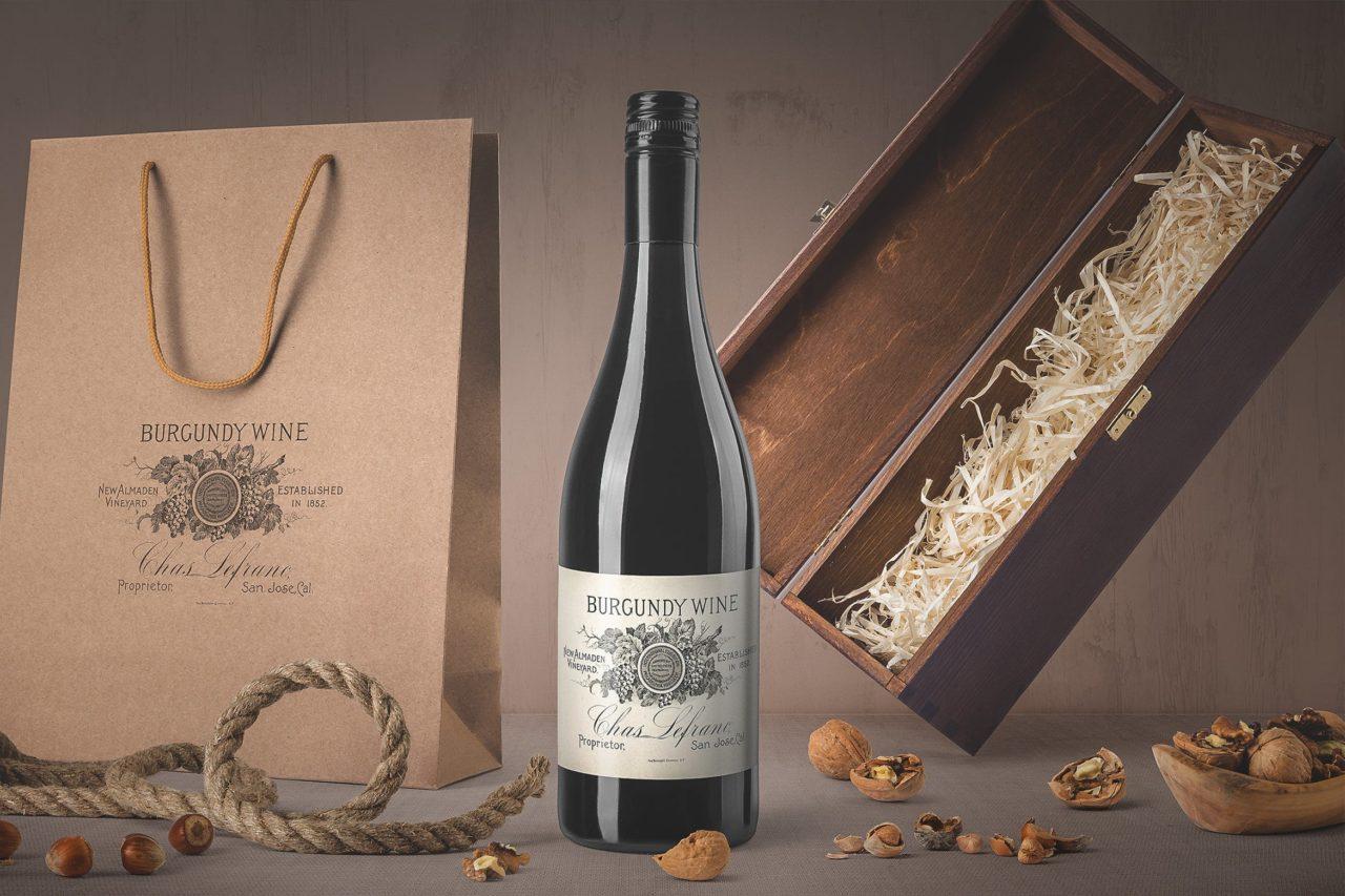 INSPIRANTE Verpackung Design nbsp| Inspirante Werbeagentur UG