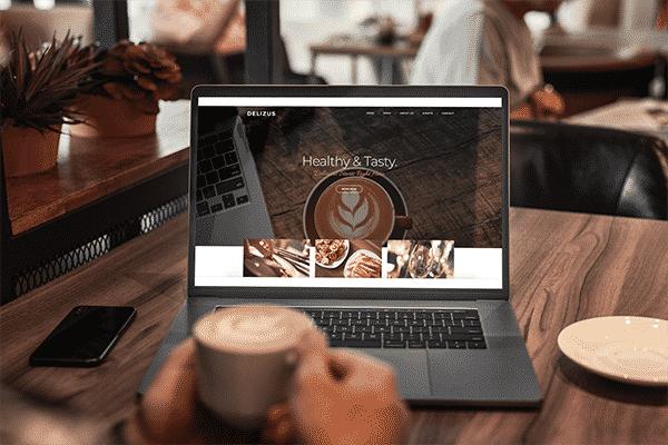 nbsp| Inspirante Werbeagentur UG