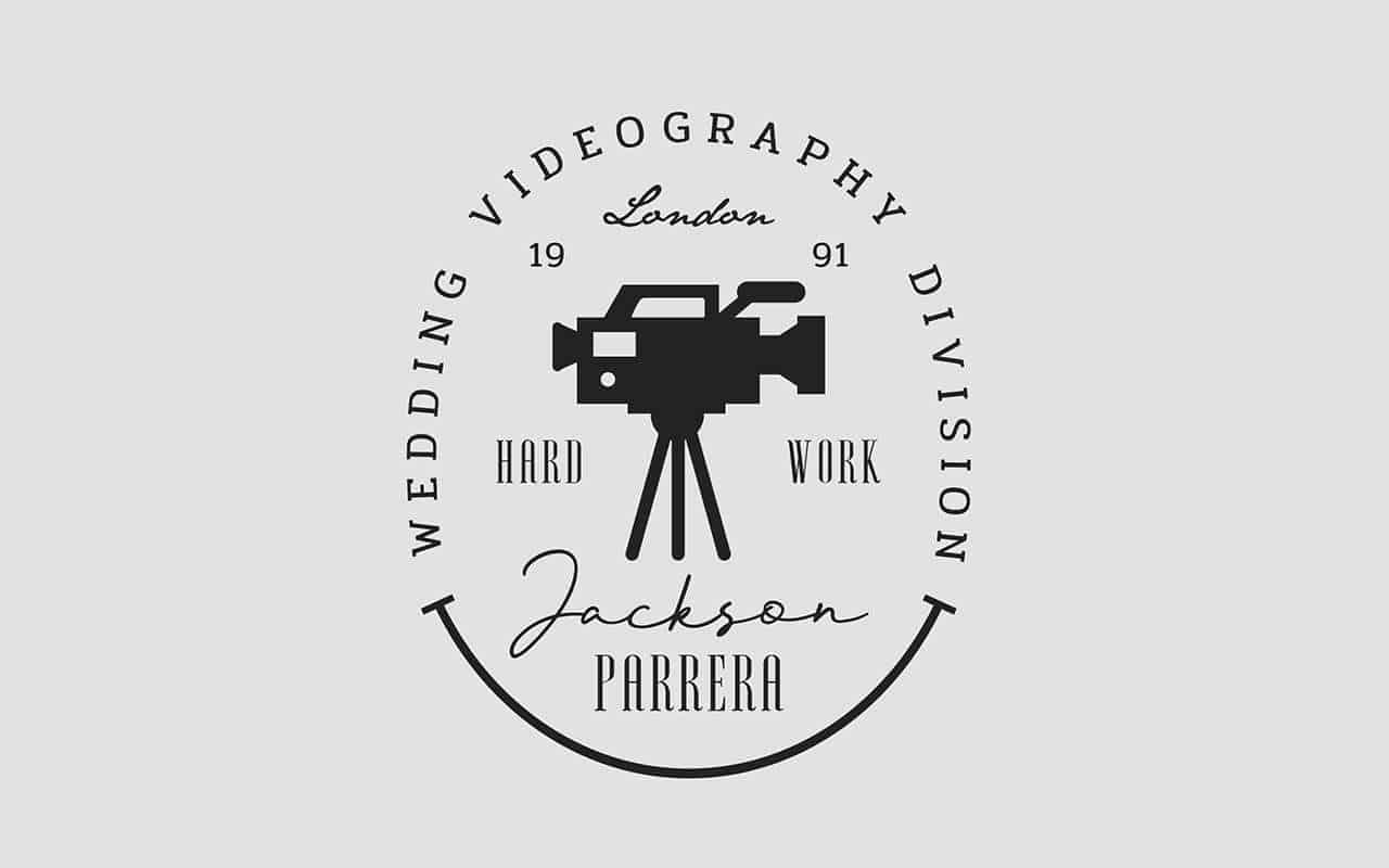 Inspirante Werbeagentur UG Logo Design nbsp| Inspirante Werbeagentur UG